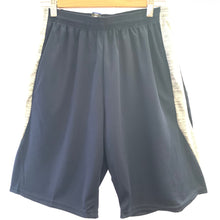 Load image into Gallery viewer, Men's Active Shorts JP SQ