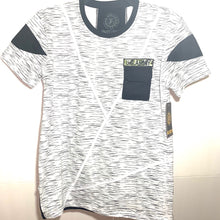 Load image into Gallery viewer, Men's Fashion Tees PTMS