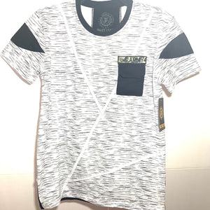 Men's Fashion Tees PTMS