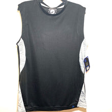 Load image into Gallery viewer, Men's Active Muscle Tank