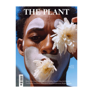 The Plant Issue 15: Do bigger trees make more presents?