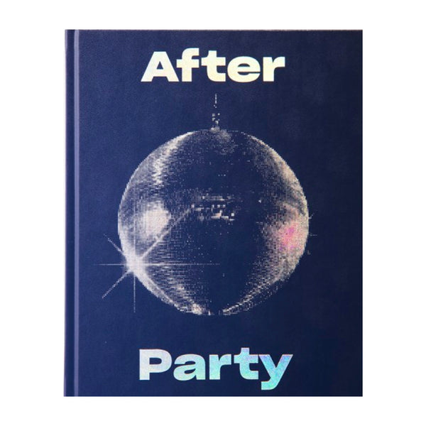 After Party by François Prost