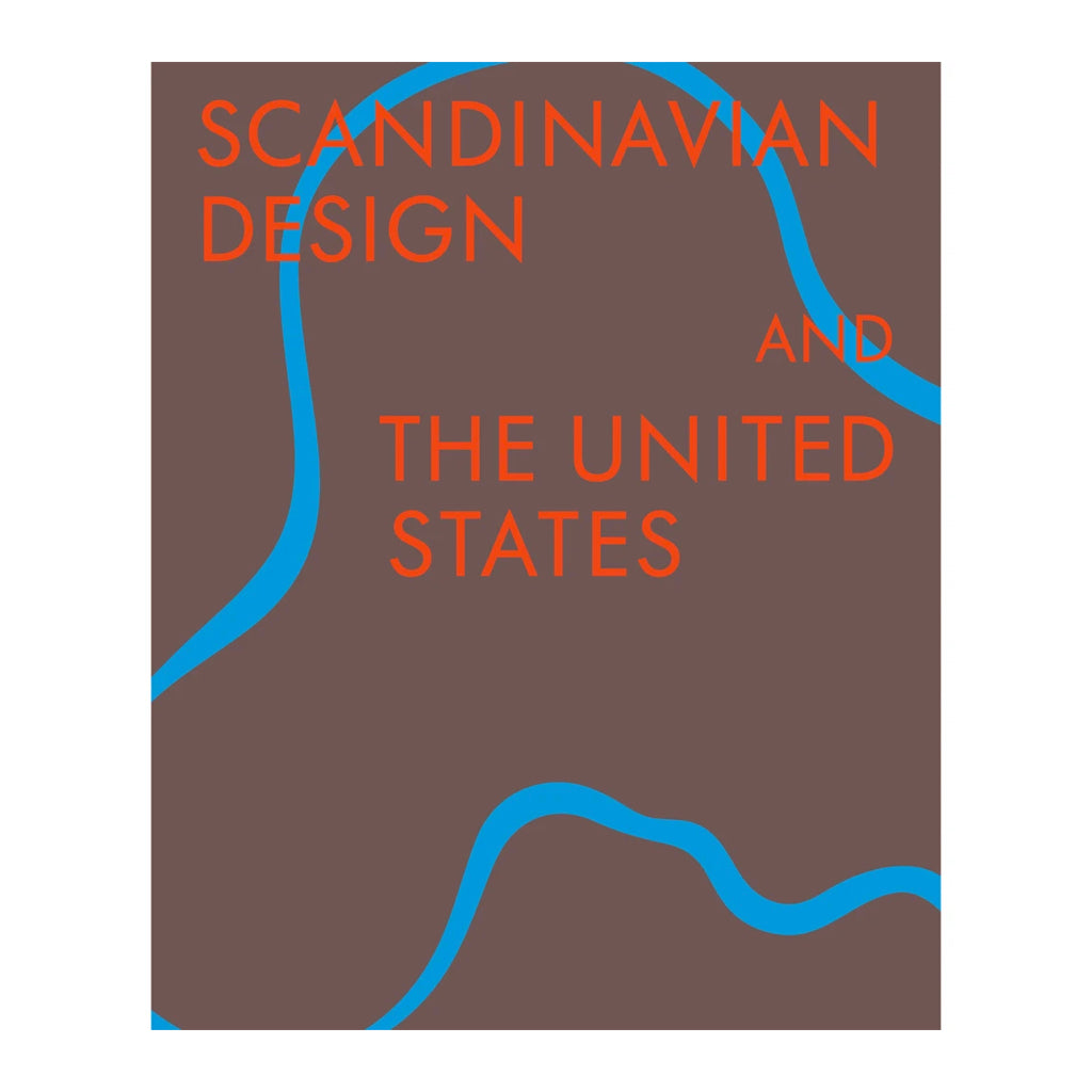 Scandinavian Design and the United States