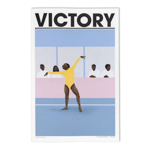 Victory Journal Issue 18: Trials