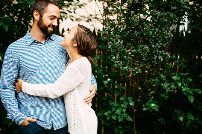The Power of Words in Marriage