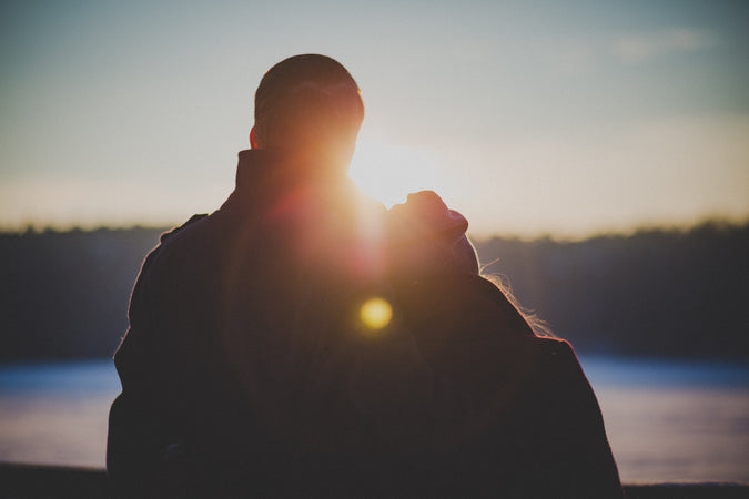 The Grief of Singleness, The Grief of Marriage
