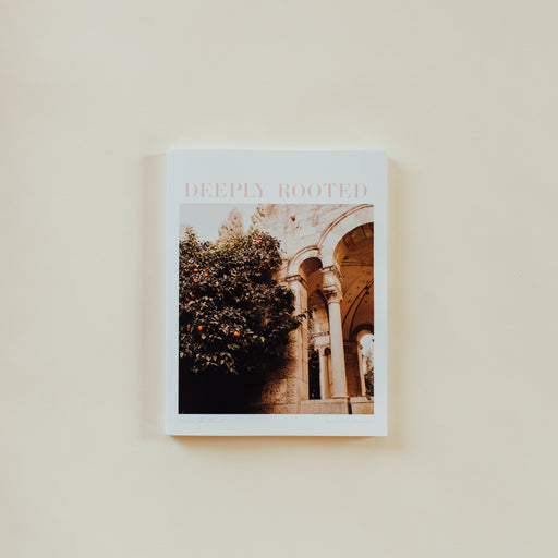 Print Issue 14: The Church