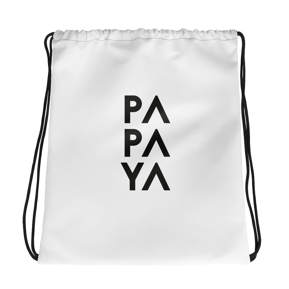 Papaya - Party Bag