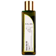 Onion Hair Oil – Blend of 14 Natural Oils - 200ml