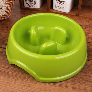 Open image in slideshow, CAWAYI KENNEL Dog Feeder Drinking Bowls for dogs Cats Pet Food Bowl comedero perro miska dla psa gamelle chien chat voerbak hond