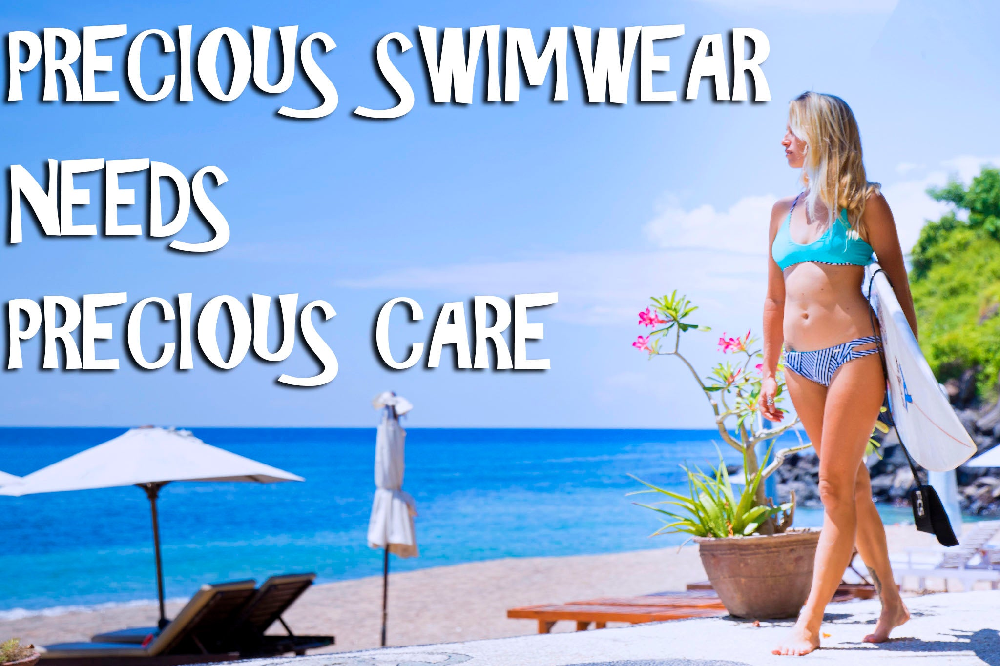 care-guide-sexy-swimwear
