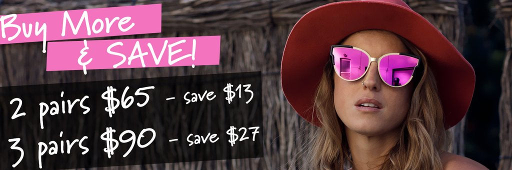 womens sunglasses, womens sunglasses australia, womens sunglasses online