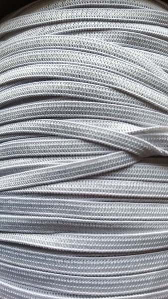 5mm Braided Elastic