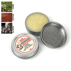 Barbarian Solid Cologne
