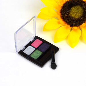 Bard Eyeshadow Palette