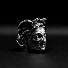 Load image into Gallery viewer, medusa jewelry