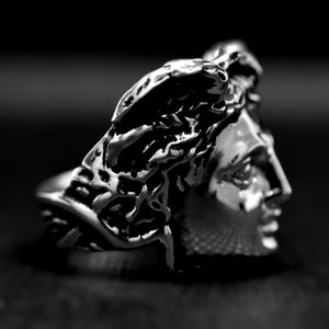 greek mythology jewelry