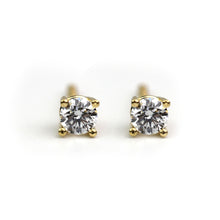 Load image into Gallery viewer, cvd earrings