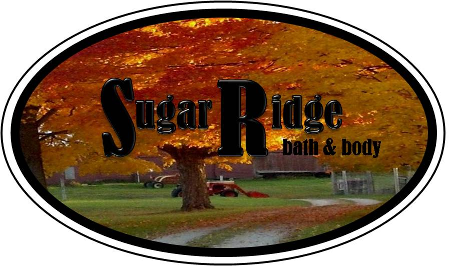 Sugar Ridge Bath and Body