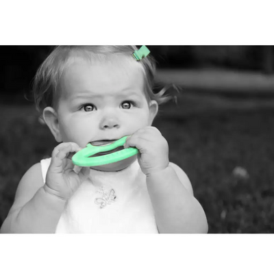 Toofeze- Cooling Teether - latootha.com