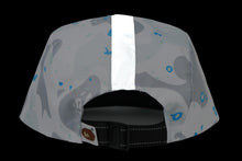 Load image into Gallery viewer, Space Camo Jet Cap