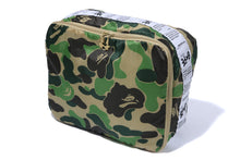 Load image into Gallery viewer, ABC Camo Assortment Case (S)