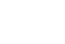 Vive Organic (Wholesale)