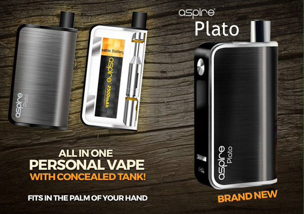 VAPMOD VMOD 900mAh Stealthy CBD Battery | V-Mod 510 Thread Magnetic  Connection