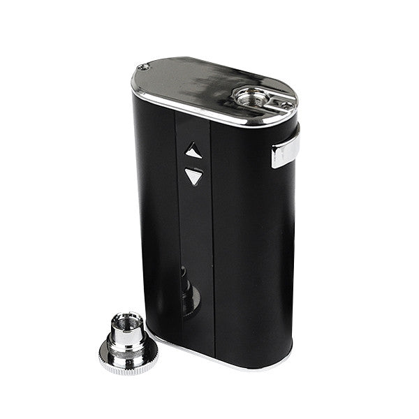 ELEAF ISTICK 50W BOX MOD 4400MAH BATTERY WITH 510 ADAPTER AND MICRO USB