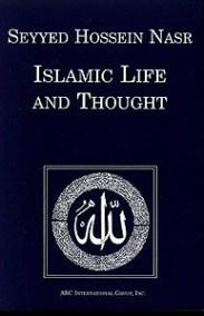 Islamic Life and Thought-al-Burāq