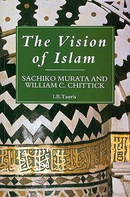 The Vision of Islam (Visions of Reality)-al-Burāq