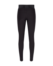 Load image into Gallery viewer, Freequent – Shantal Trousers - Black – Shant-PA-P