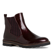Load image into Gallery viewer, Chelsea Ankle Boot - 25422