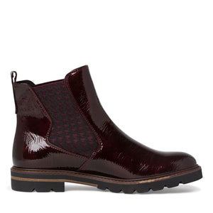 Chelsea Ankle Boot - 25422
