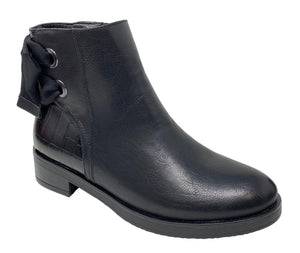 Ankle Boot - f5831