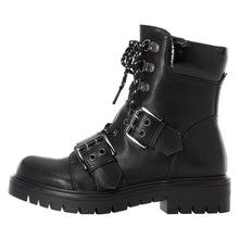 Load image into Gallery viewer, Rieker Ankle Boot - 91524