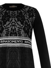 Load image into Gallery viewer, Rinasciemento Tunic - 99704