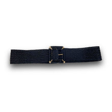 Load image into Gallery viewer, Lipstick – Belt  – Black – CT6127