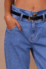 Load image into Gallery viewer, Toxik3 – Jeans - Denim - H2511
