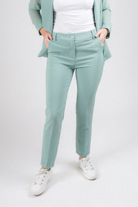 Trousers 3304