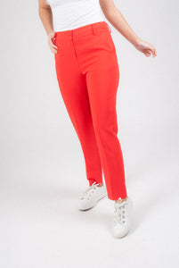Lipstick - Trousers - Various Colours - 1171S0