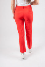 Load image into Gallery viewer, Lipstick - Trousers - Various Colours - 1171S0