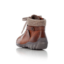 Load image into Gallery viewer, Rieker Ankle Boot - L6527