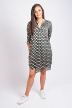 Load image into Gallery viewer, Printed Tunic- 13796W