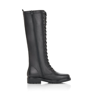 Remonte Knee Length Boot - r6579