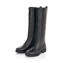 Load image into Gallery viewer, Remonte Knee Length Boot - r6579