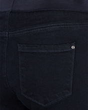 Load image into Gallery viewer, Shant Denim Trousers