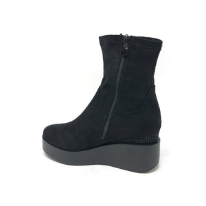 Ankle Boot - LH68