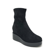 Load image into Gallery viewer, Ankle Boot - LH68