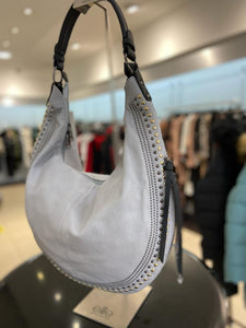 So Lo Bag S022 - Grey